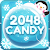 2048 Candy file APK Free for PC, smart TV Download