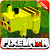 Pixelmon MOD MCPE ! file APK for Gaming PC/PS3/PS4 Smart TV