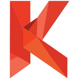 Kraftly - Online Shopping App Icon