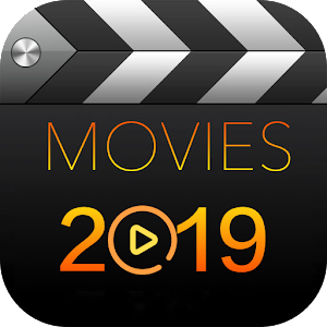 Free Movies HD 2019 - Watch HD Movies Free For PC (Windows And Mac)