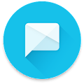 Messages + SMS APK for Bluestacks