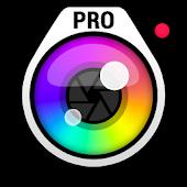 App Camera Pro - Photo Editor apk for kindle fire