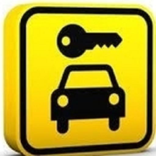 Android aplikacija Аренда авто в Черногории /Car Rental in Montenegro na Android Srbija