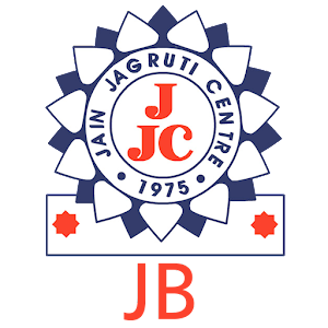 JJC - Juhu Beach