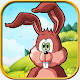 Bobby and Carrot - Puzzle game
