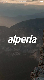 Alperia - screenshot