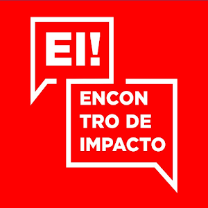 Download Encontro de Impacto RA For PC Windows and Mac