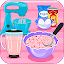 Download Android Game Strawberry Ice Cream Sandwich for Samsung