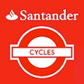 App Santander Cycles apk for kindle fire