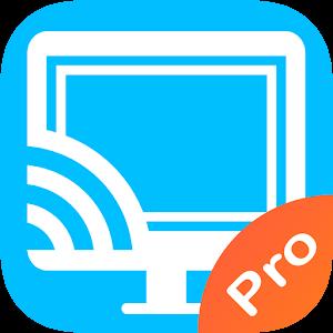 Video & TV Cast + DLNA Player & UPnP Movie Mirror For PC / Windows 7/8/10 / Mac – Free Download