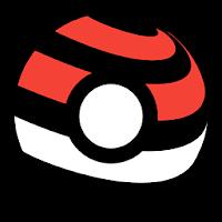 PokéMesh - Real time map For PC (Windows / Mac)