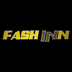 Fash Inn, Sector 31, Sector 31 logo