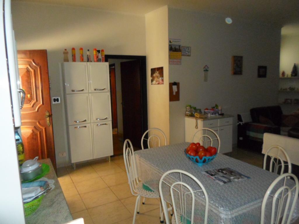 Carpe Diem Imóveis - Casa 3 Dorm, Vila Brasil - Foto 3