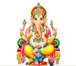 India No.1 Astrologer