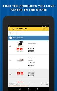 IKEA Store APK for Bluestacks