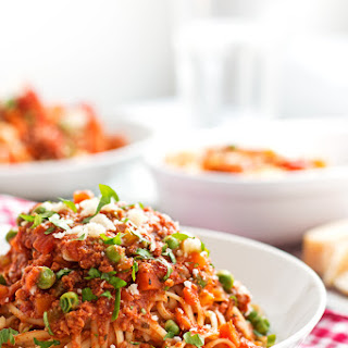 Slow Cooker Italian Sausage Pasta Recipes