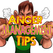 Free Anger Management Guide APK for Windows 8
