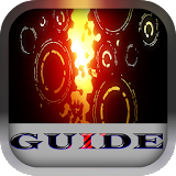 Guide for BADLAND file APK Free for PC, smart TV Download