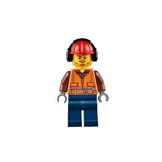 Пожарная команда быстрого реагирования