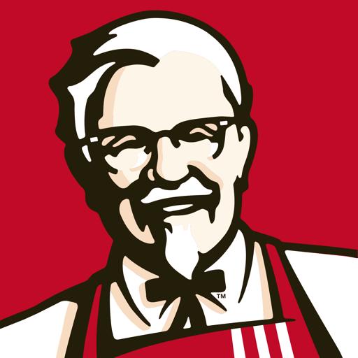 Android aplikacija KFC Hrvatska - Dostava Hrane na Android Srbija