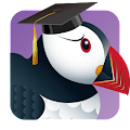 Free Download Puffin Academy APK for Blackberry