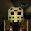 Mod Jason Friday 13th