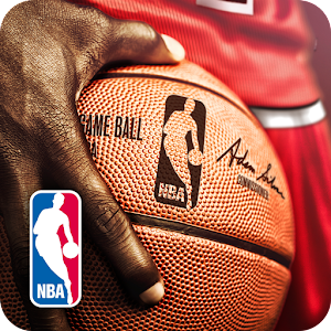 Cover art NBA General Manager 2016