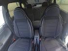 продам авто Mazda 626 626 IV Hatchback (GE)