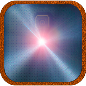 Flashlight Forte Powerful and Brilliant For PC (Windows & MAC)