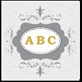 Agroya Bullion Corporation APK for Bluestacks
