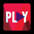 Android aplikacija PLAY Radio na Android Srbija