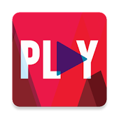 App PLAY Radio APK for Windows Phone
