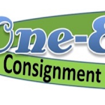 One-Eighty Consignment APK Image