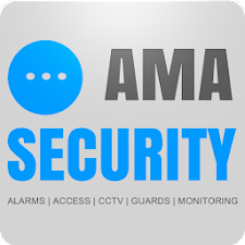 AMA Security