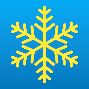 Peeing in the Snow Simulator For PC / Windows 7/8/10 / Mac – Free Download