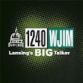 1240 WJIM - Lansing's Big Talker (WJIM-AM) APK for Bluestacks
