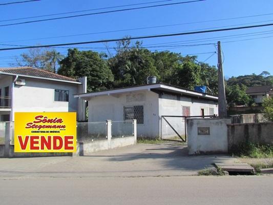 Imagem Terreno Joinville Vila Nova 1961891