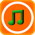 App MP3 Music Download APK for Kindle