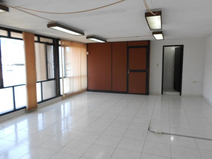 oficinas en arriendo centro 585-2749