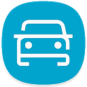 Baixar Car Mode Instalar Mais recente APK Downloader