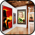Free Cards Gallery - gCard APK for Windows 8