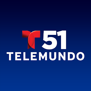 Telemundo 51 For PC