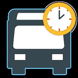 Ripta Tracker For PC / Windows 7/8/10 / Mac – Free Download