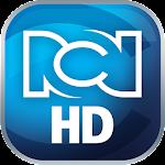 RCN HD Icon