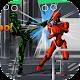 Battle Machines Robot Fight 3D