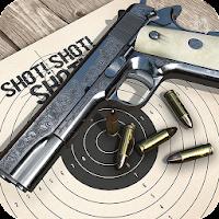 Shot!Shot!Shot! : Sniper amp Gun shooting master on PC / Windows 7.8.10 & MAC