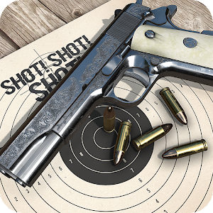 Shot!Shot!Shot! Released on Android - PC / Windows & MAC
