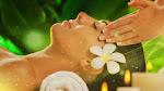 Full Body Massage in Hauz Khas Delhi by Female to Male 9999145218