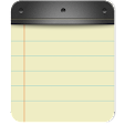 Notepad &am.. file APK for Gaming PC/PS3/PS4 Smart TV