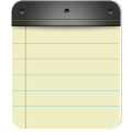 InkPad Notepad Notes APK for Ubuntu